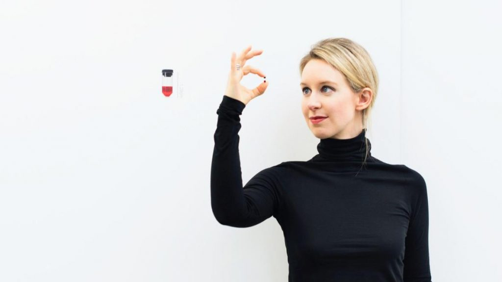 theranos-documentary-hbo