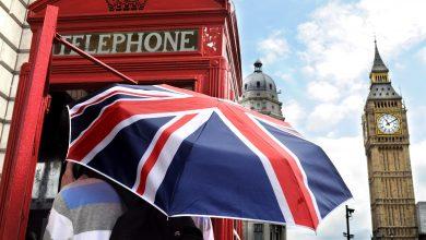 Photo of Великобритания поведе война срещу 5G конспирациите