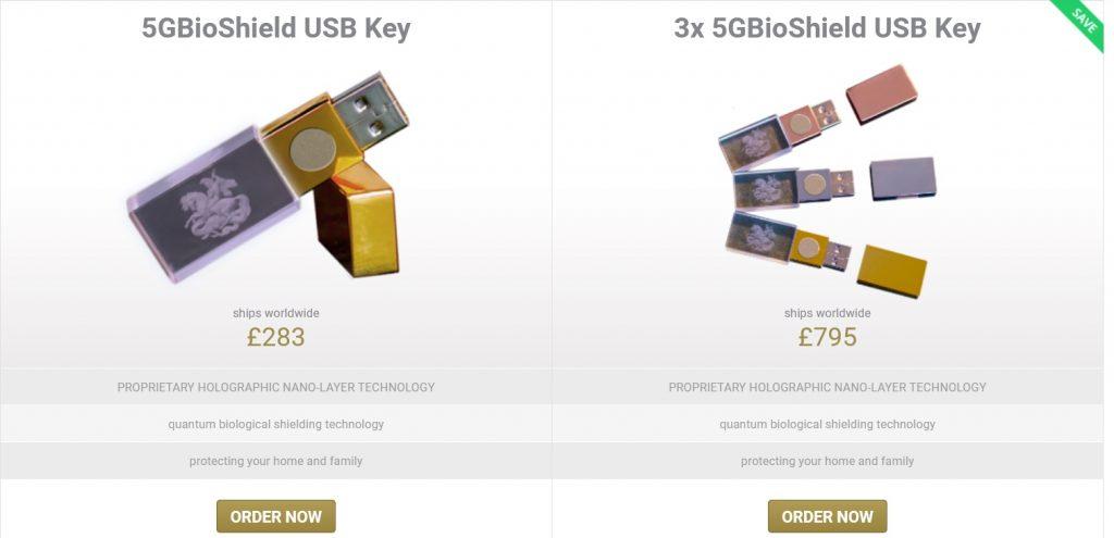 5GBioShield-scam-3