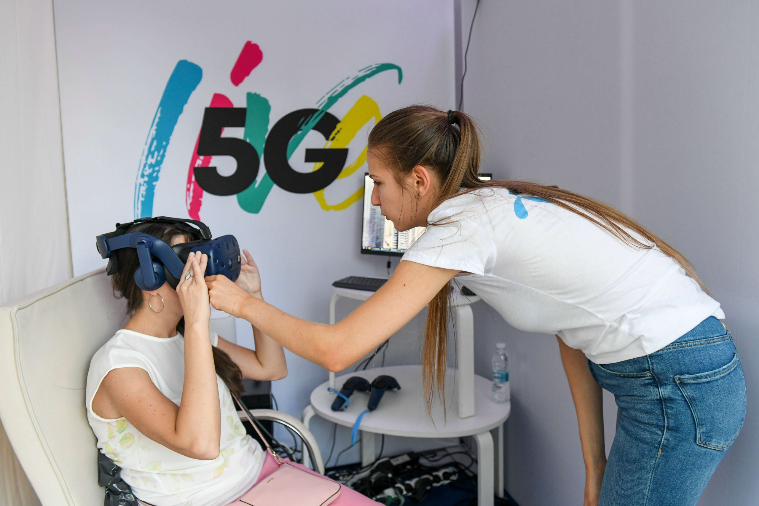 5g-telenor-test-1