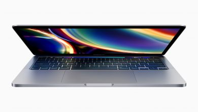 Apple_macbookpro-13-inch