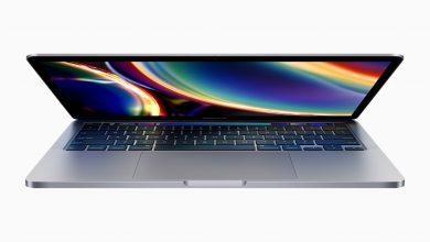 Photo of Apple представи 13-инчов MacBook Pro с новите процесори на Intel