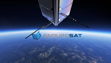 EnduroSat-orbit-image
