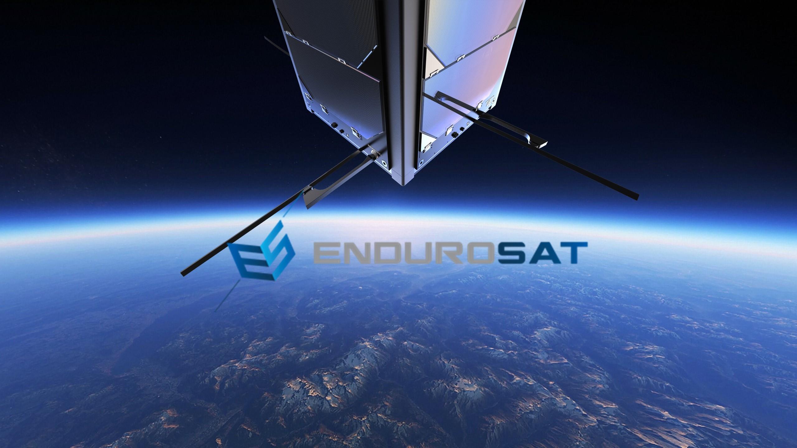 EnduroSat-orbit-image