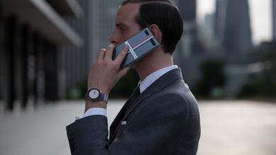 Photo of Продажбите на смартфони спаднаха с близо 12% от началото на 2020 г.
