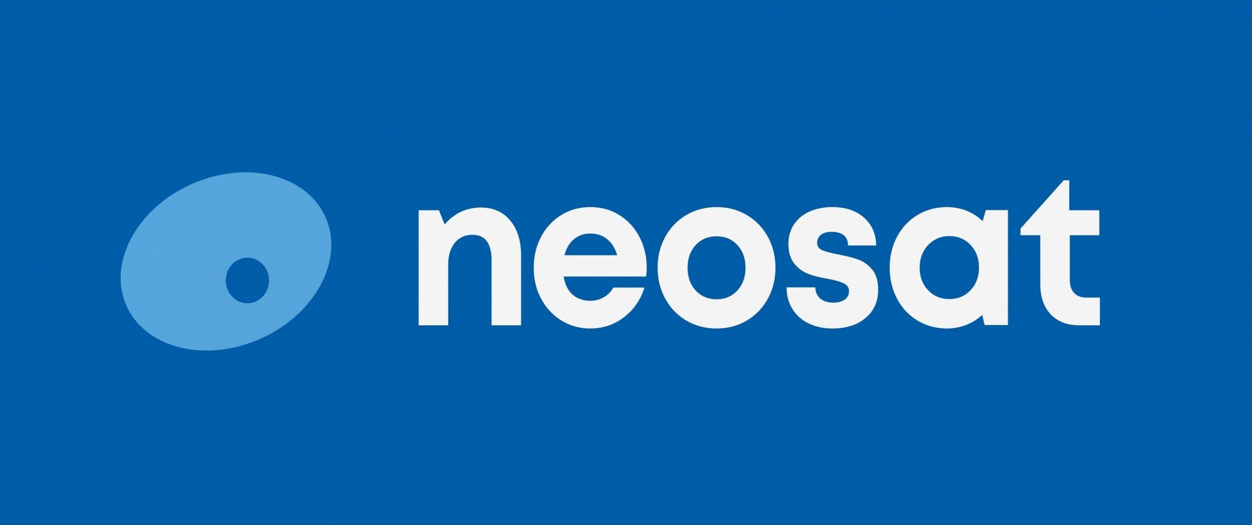 Neosat_logo_blue-3