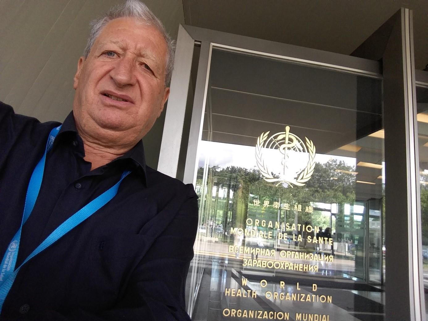 Prof-Michel-Israel-3