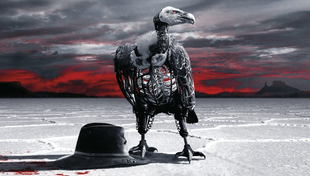 Westworld-s1-poster