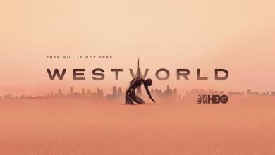 """Photo of """"Западен свят"""" сезон 3: Стари идеи в нова опаковка"""