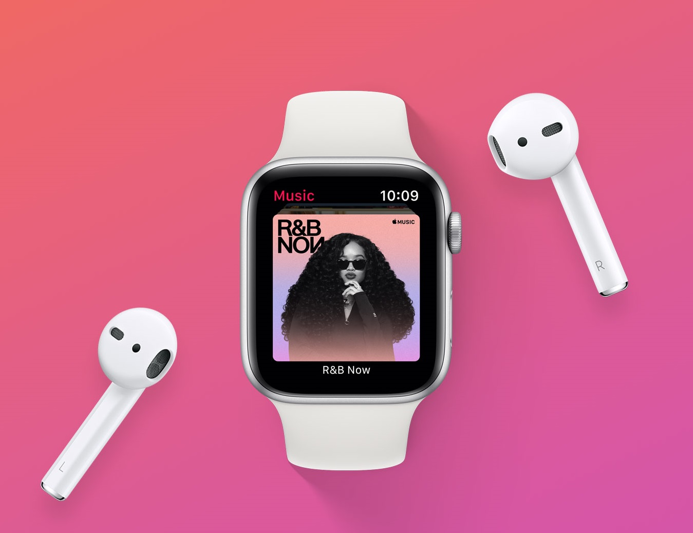 apple-watch-airpods-gradient