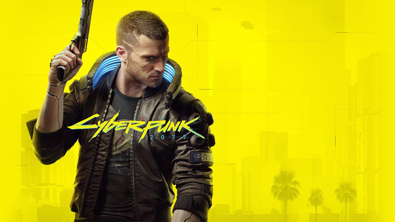 cyberpunk-2077-cover