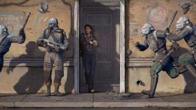 Photo of Ролята на Half-Life: Alyx за игрите във виртуална реалност
