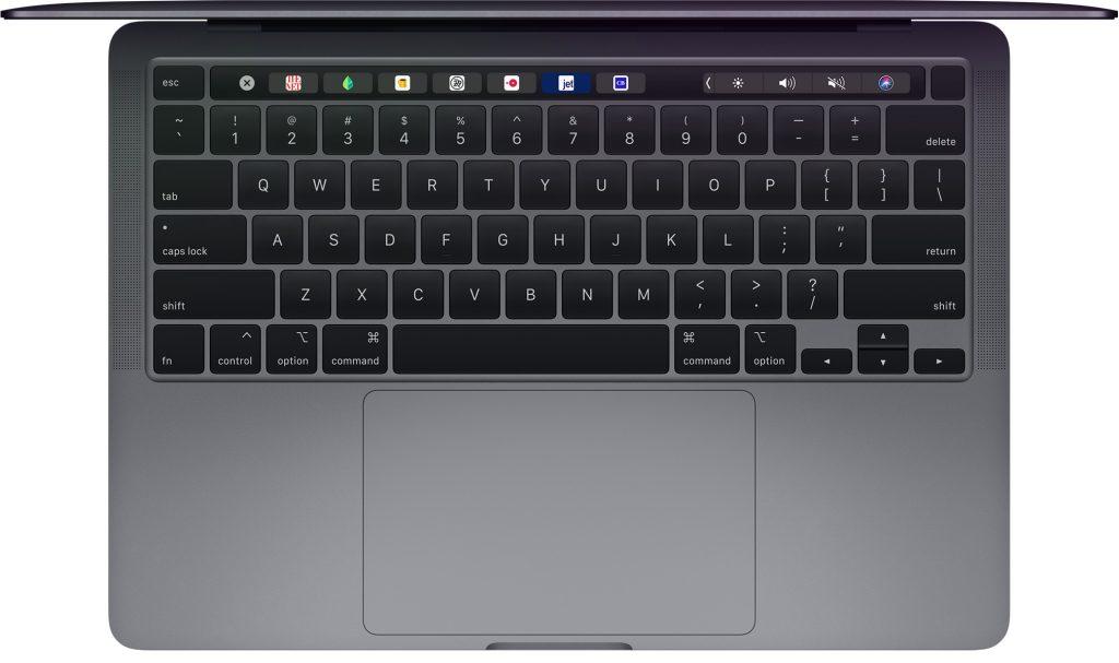 macbook-pro-13-magic-keyboard