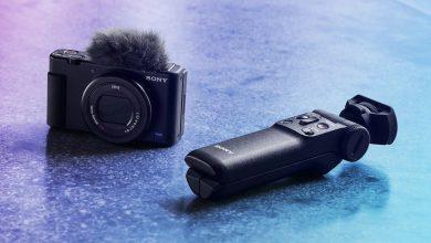 Photo of Влогърите са новия фокус на Sony в тяхната камера ZV-1