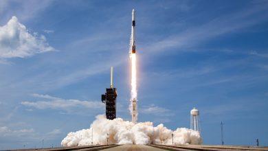 Photo of Революционният момент за SpaceX