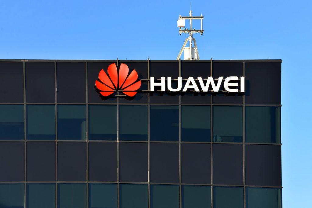 stck-huawei-antenna