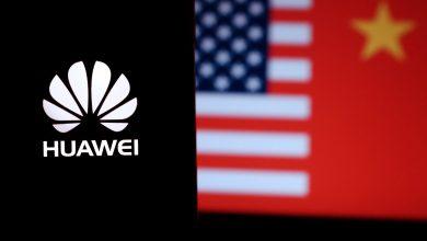Photo of САЩ навлязоха в следващата фаза във войната си с Huawei