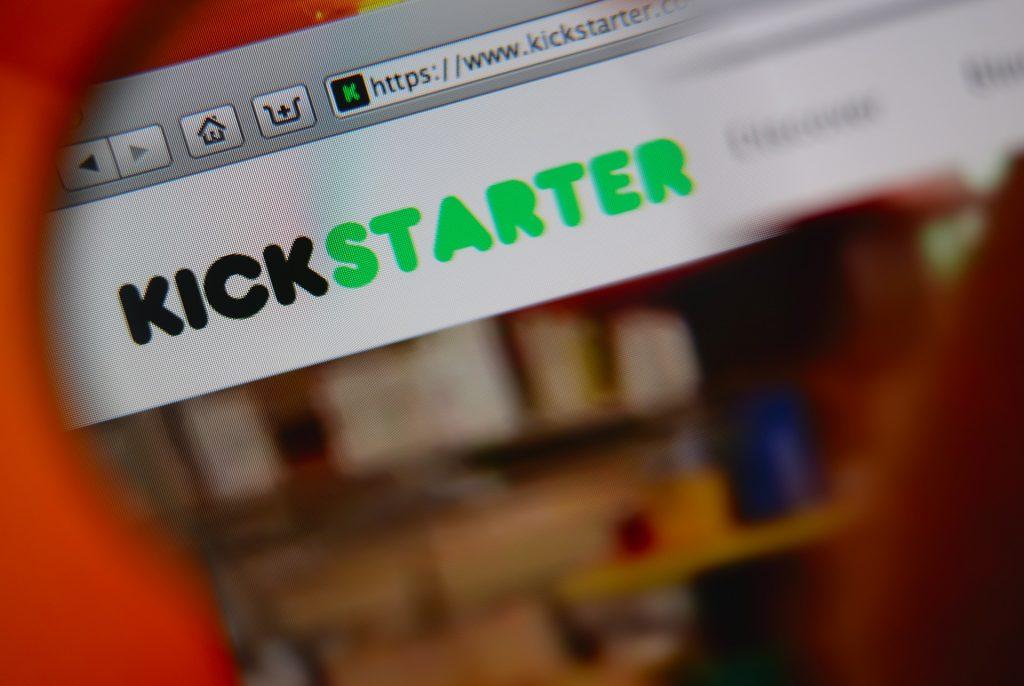 stck-kickstarter