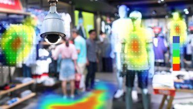 Photo of Sony представи сензор за камера с вграден AI