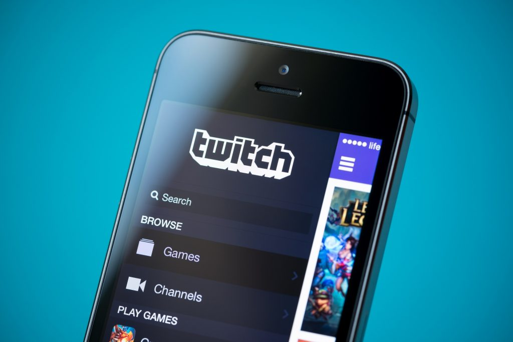 stck-twitch-smartphone