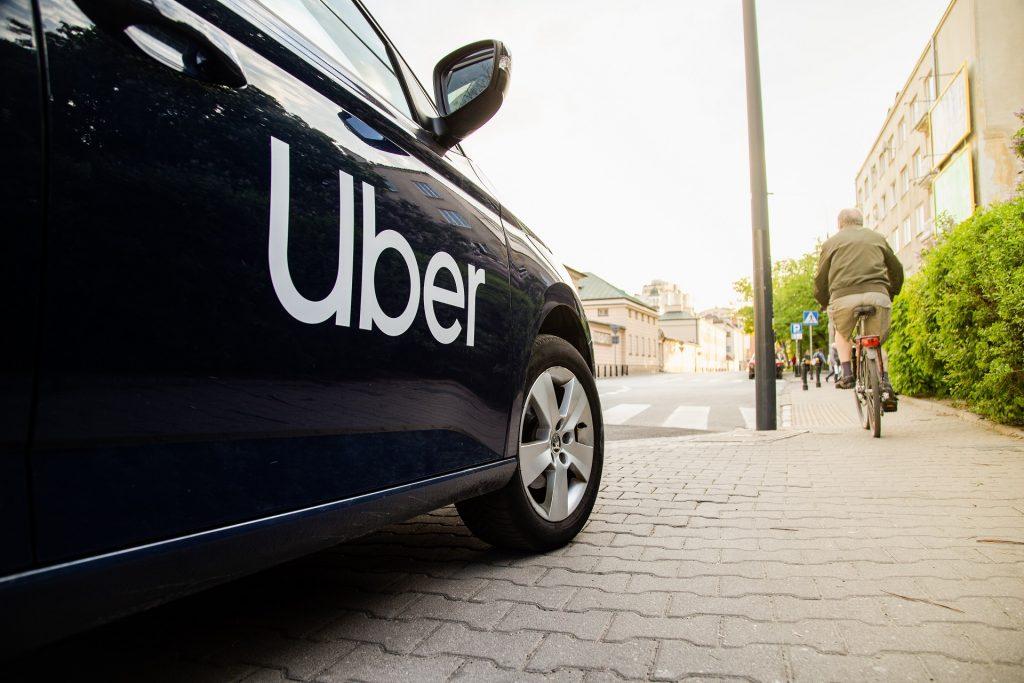 stck-uber-car