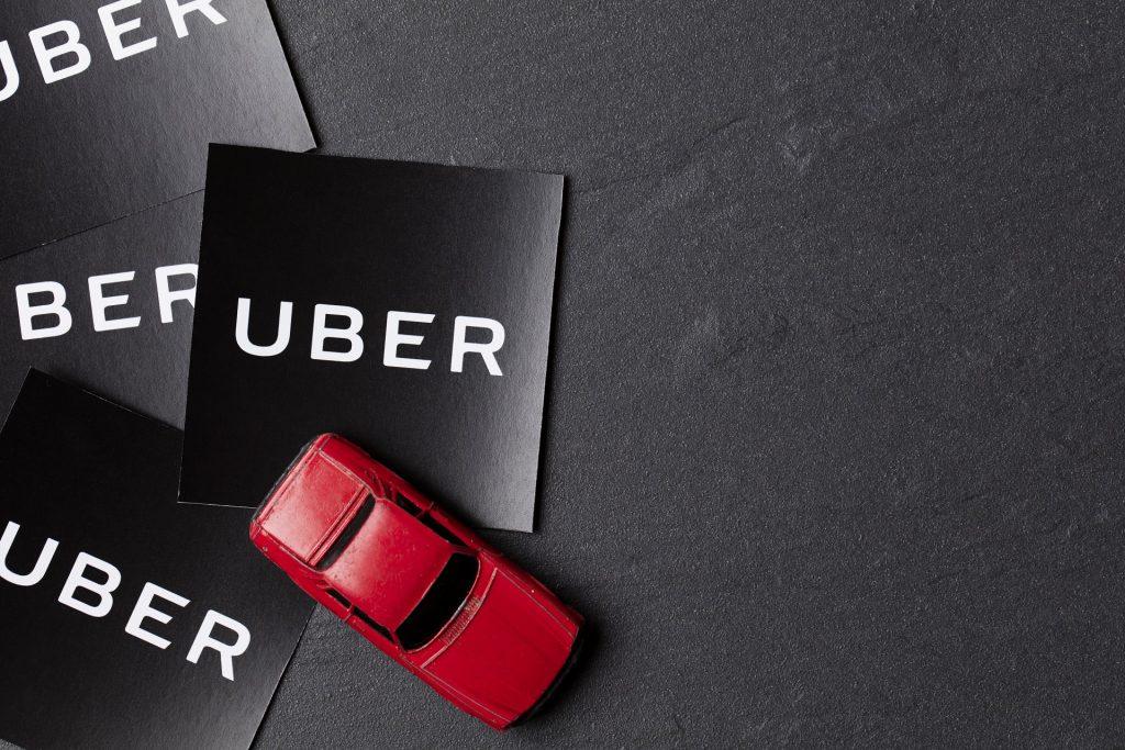 stck-uber-cover
