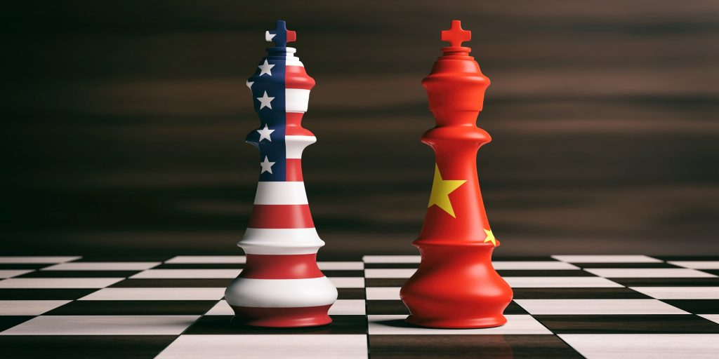 stck-us-china-chess-game