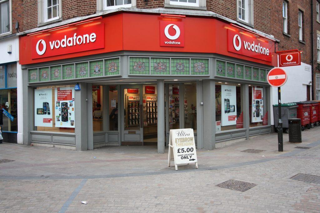 stck-vodafone-store-england