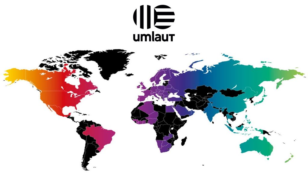 umlaut-world-map-benchmark
