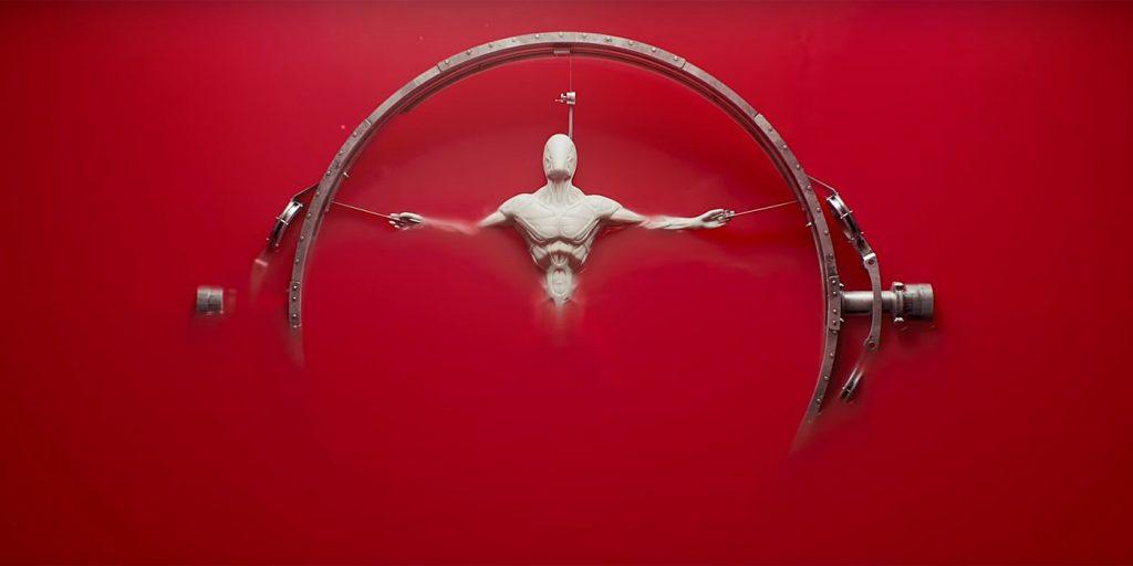 westworld-opening-credits-season-3