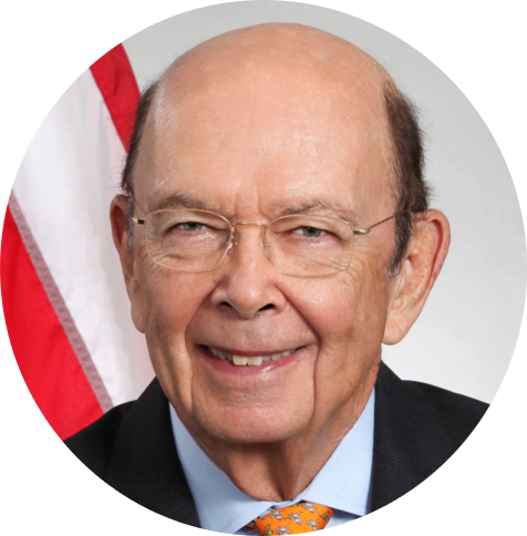 wilbur ross quote