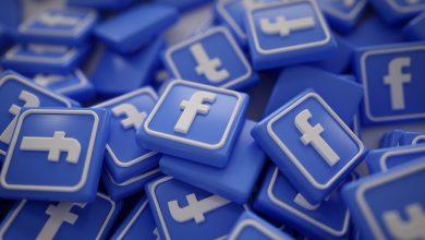 Photo of Големият бойкот на рекламодателите срещу Facebook