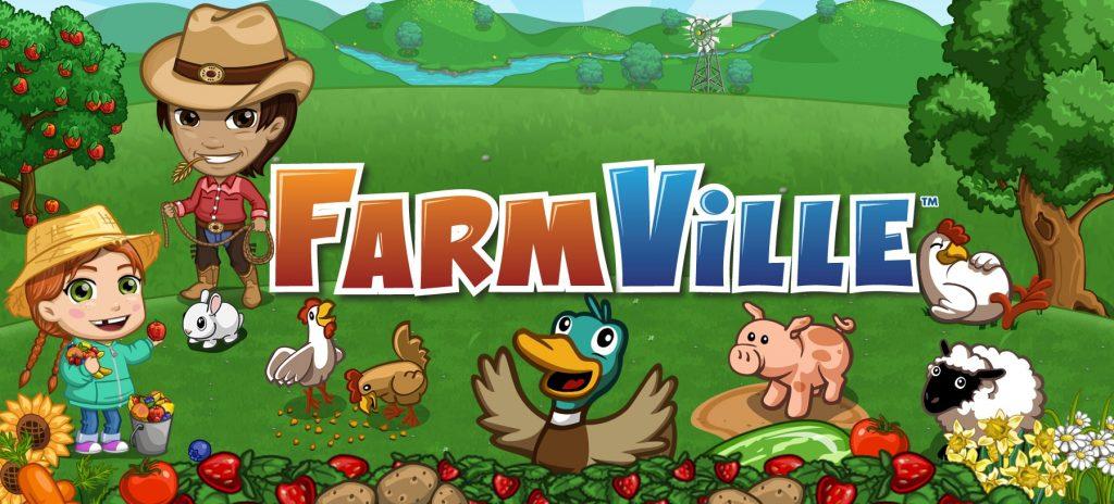 FarmVille1-kv