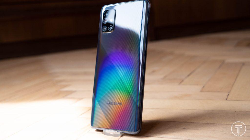 Samsung-Galaxy-A71-12