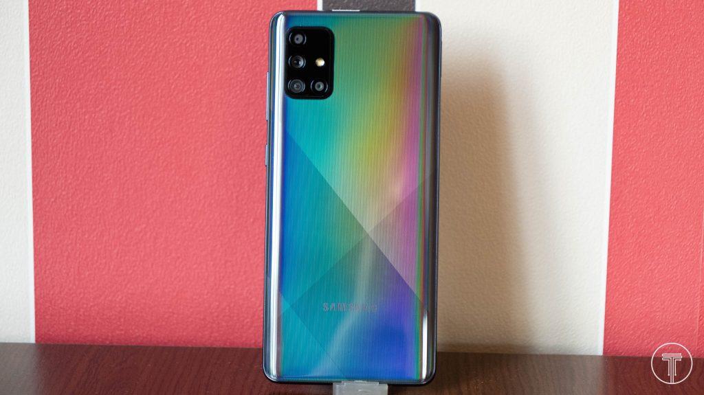 Samsung-Galaxy-A71-4