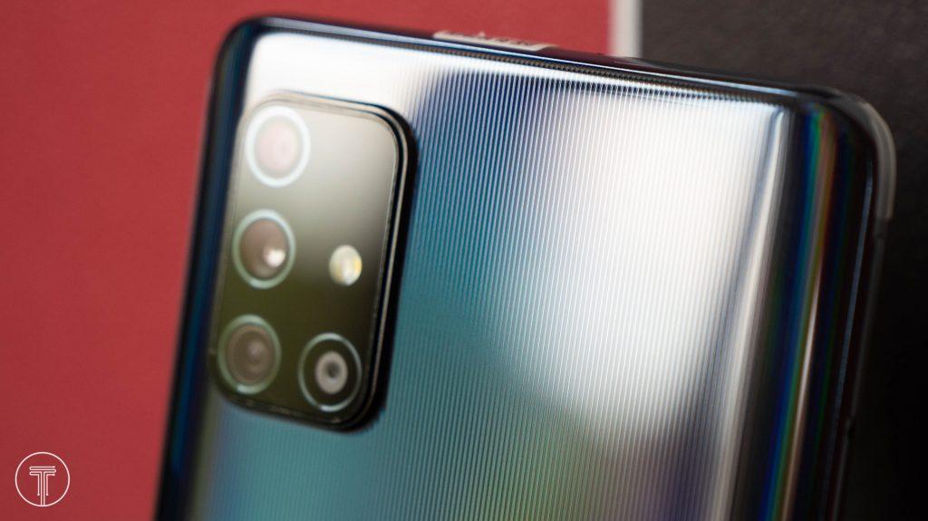 Samsung-Galaxy-A71-5