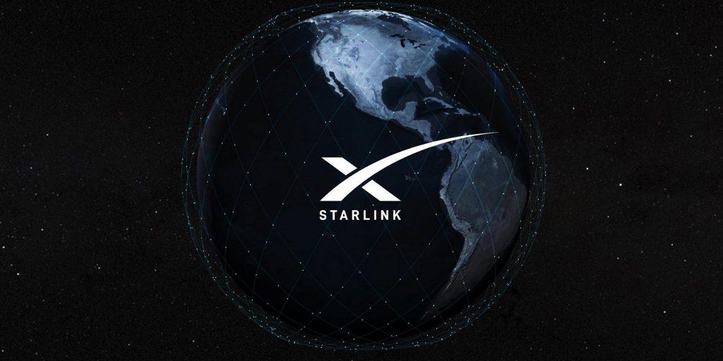 Starlink-Logo-1