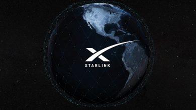 Photo of Starlink – сателитният интернет на SpaceX