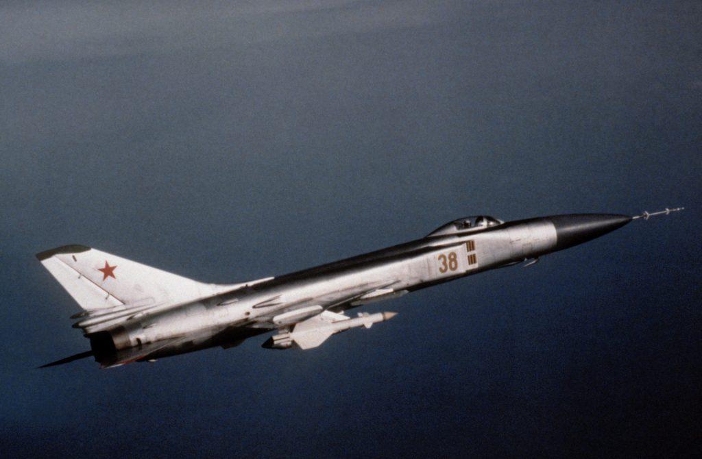 su-15-interceptor