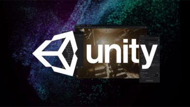 Unity-engine-cover