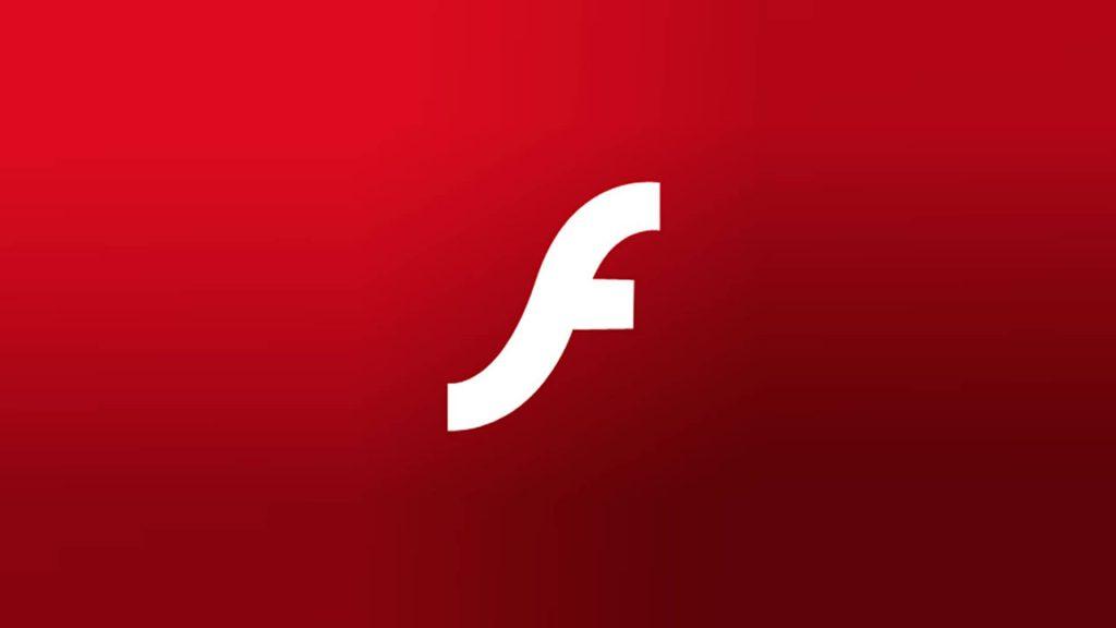 adobe-flash-logo-red