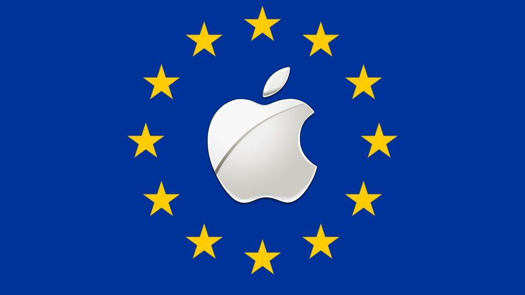 apple-eu-flag-logo