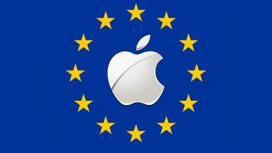 Photo of ЕК започна две проверки срещу Apple