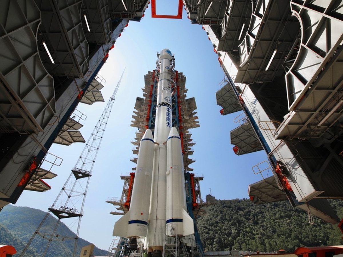 beidou-satellite-launch-2
