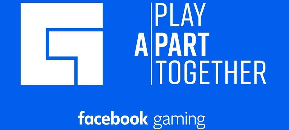 facebook-gaming-logo-2