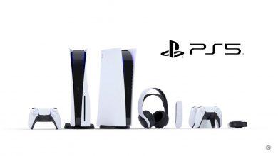 Photo of Sony навлиза в следващото поколение конзоли с PlayStation 5