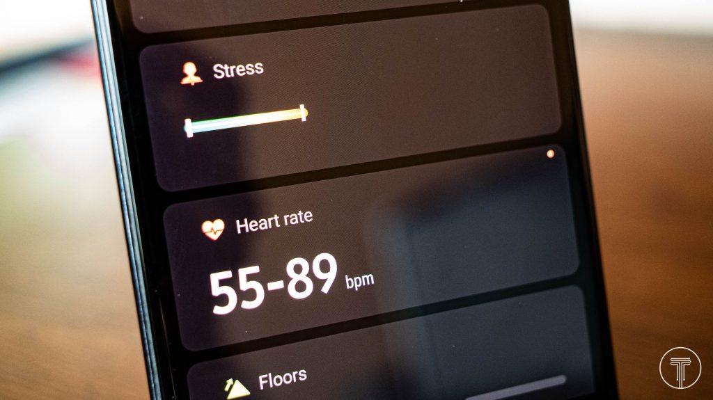 samsung-health-5