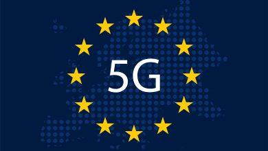 Photo of Евродепутати: Мобилните мрежи и 5G са критичен сектор за бъдещето на Европа