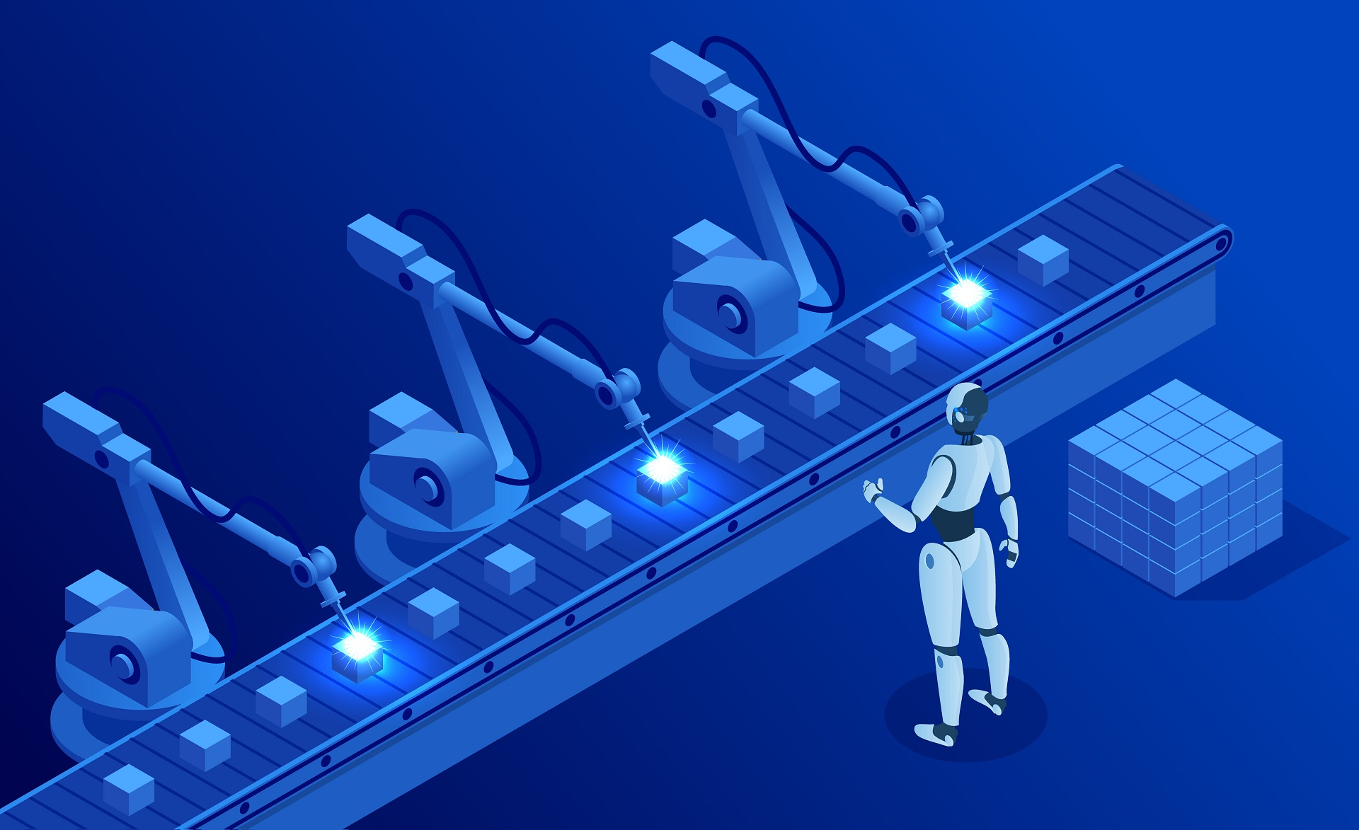 stck-ai-robot-manifacture