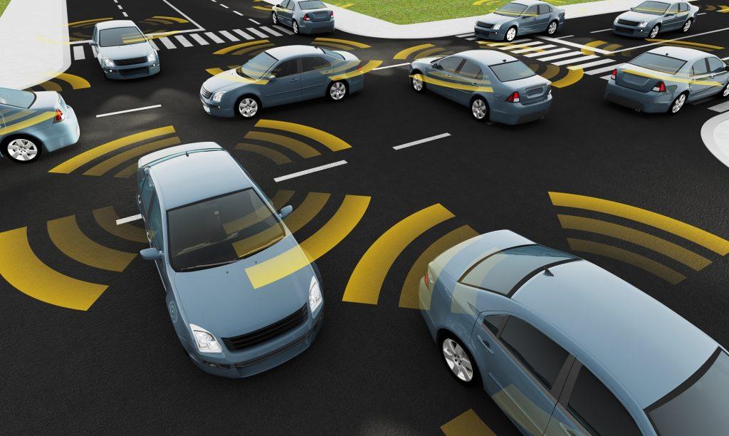 stck-autonomous-cars-crossroad